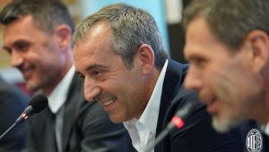 1732_conferenza-giampaolo-ac-milan-official-twitter
