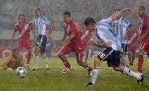 palermo argentina